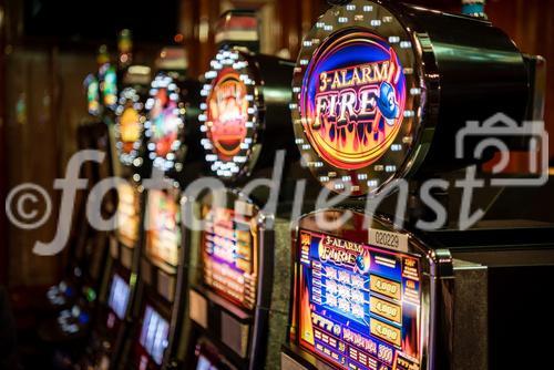 Packages Casino Wien