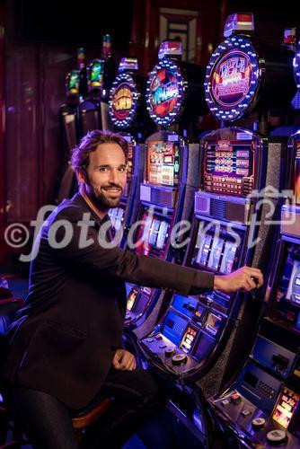 casino kärntnerstraße